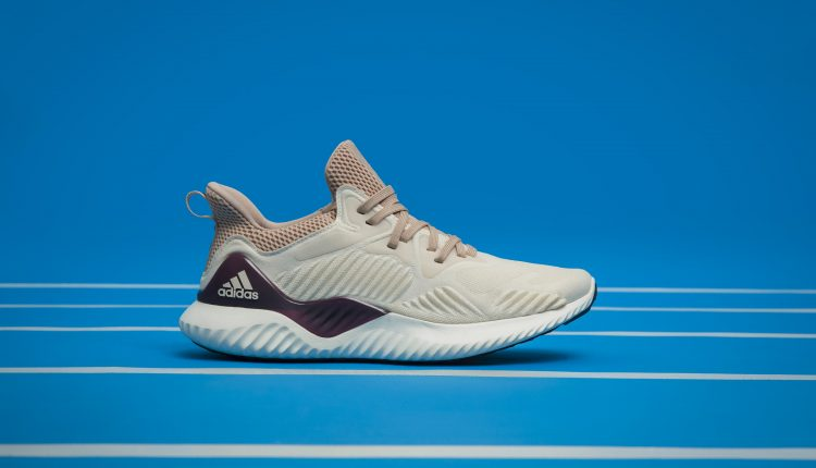 adidas-alphabounce-beyond-detailed-images (31)