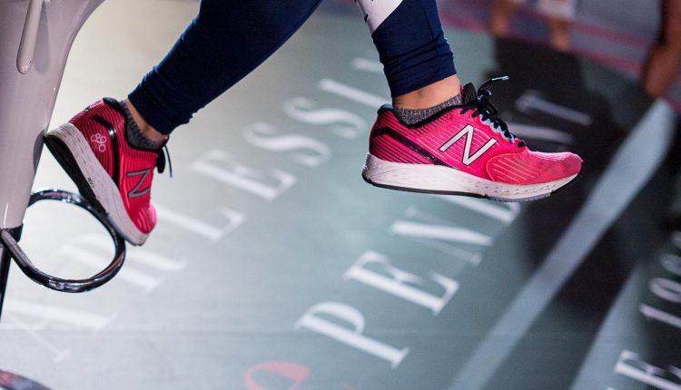newbalance-taipei-woman-marathon-2018-expo-7