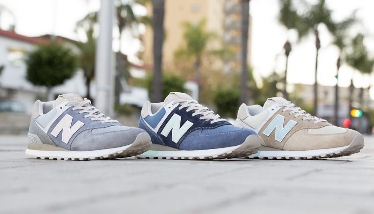 news-new-balance-iconic-574-summer-pack (30)