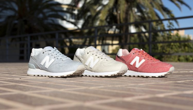 news-new-balance-iconic-574-summer-pack (31)