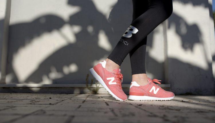 news-new-balance-iconic-574-summer-pack (7)