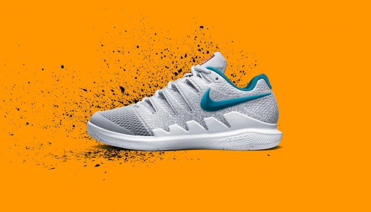 nikecourt-fresh-pack-2