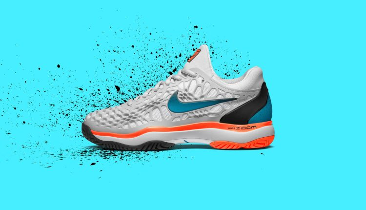 nikecourt-fresh-pack-4