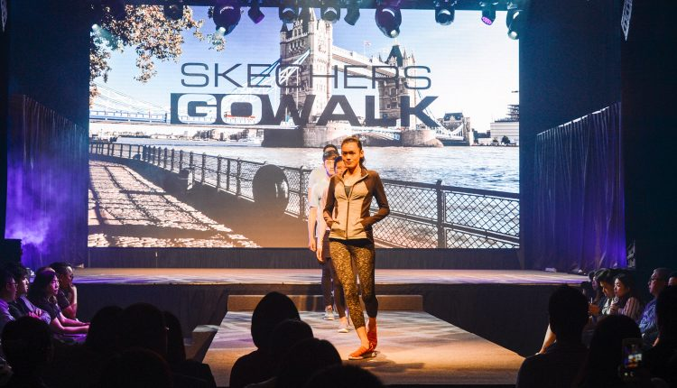 skechers-taiwan-product-launch-event-2018 (14)