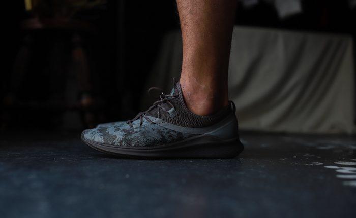 N.HOOLYWOOD x New Balance Fresh Foam LAZR (10)