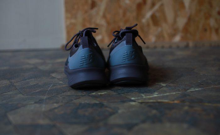 N.HOOLYWOOD x New Balance Fresh Foam LAZR (5)