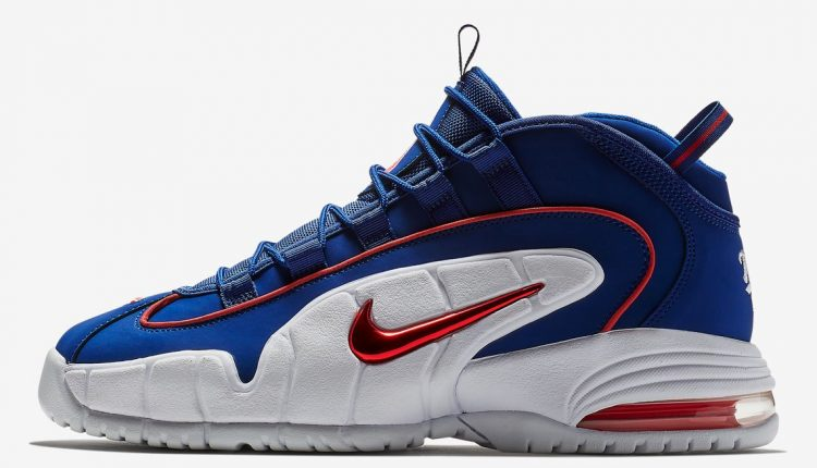 Nike-Air-Max-Penny-1-Lil-Penny-2