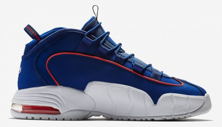 Nike-Air-Max-Penny-1-Lil-Penny-3