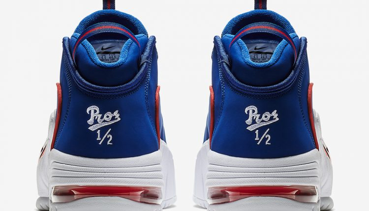 Nike-Air-Max-Penny-1-Lil-Penny-5