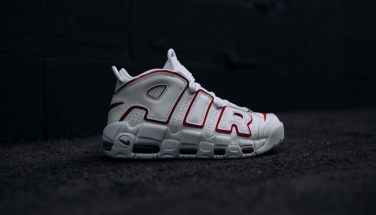 Nike Air More Uptempo 'Renowned Rhythm (1)