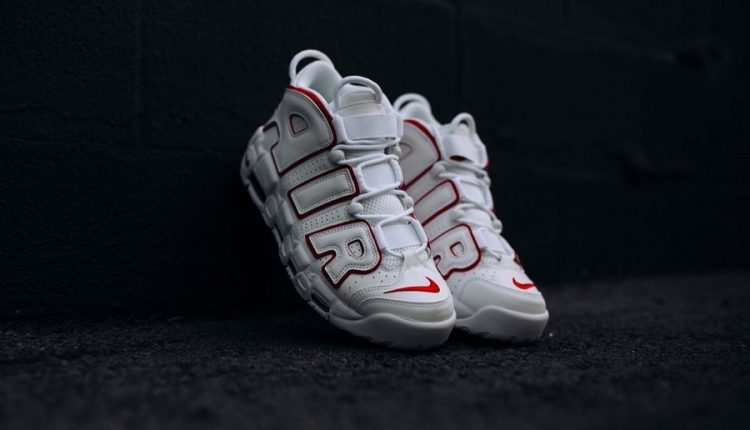Nike Air More Uptempo 'Renowned Rhythm (3)