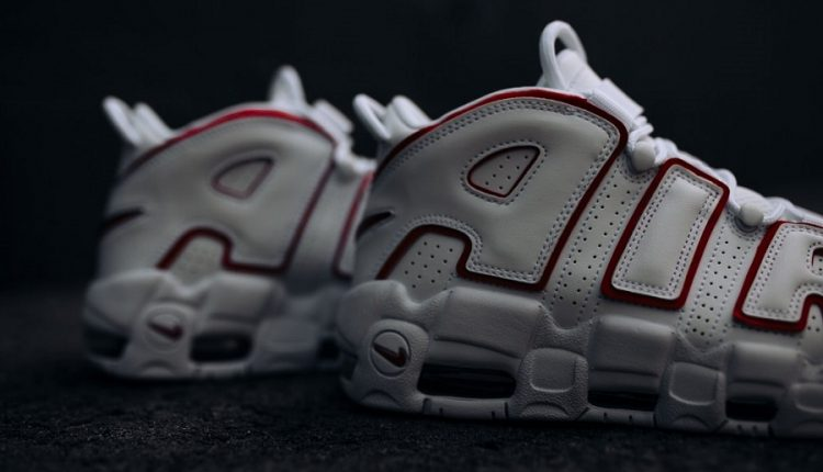 Nike Air More Uptempo 'Renowned Rhythm (5)