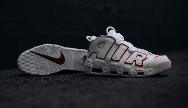 Nike Air More Uptempo 'Renowned Rhythm (7)