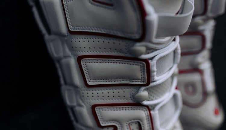 Nike Air More Uptempo 'Renowned Rhythm (8)