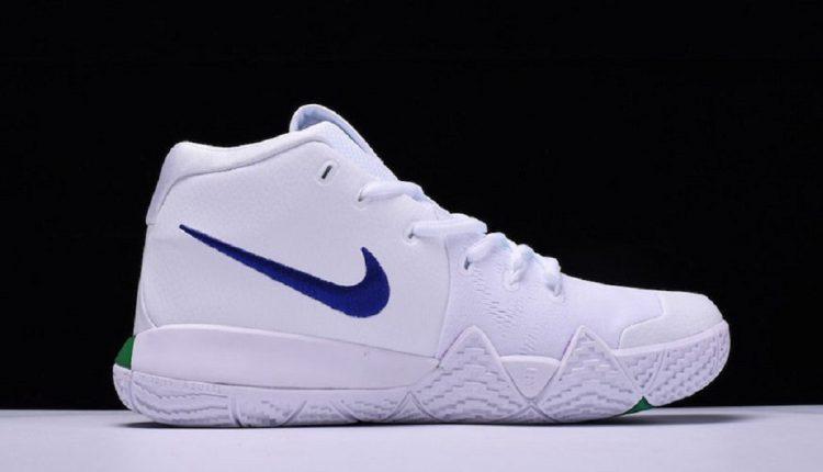 Nike Kyrie 4 'Deep Royal' (3)