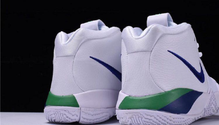 Nike Kyrie 4 'Deep Royal' (8)