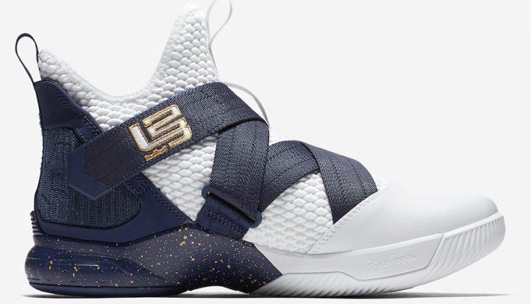 Nike-LeBron-Soldier-12-2