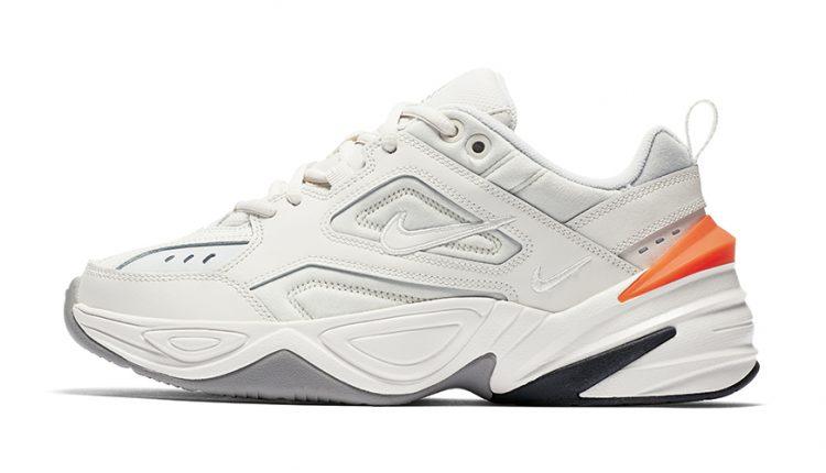 Nike M2K Tekno release (2)