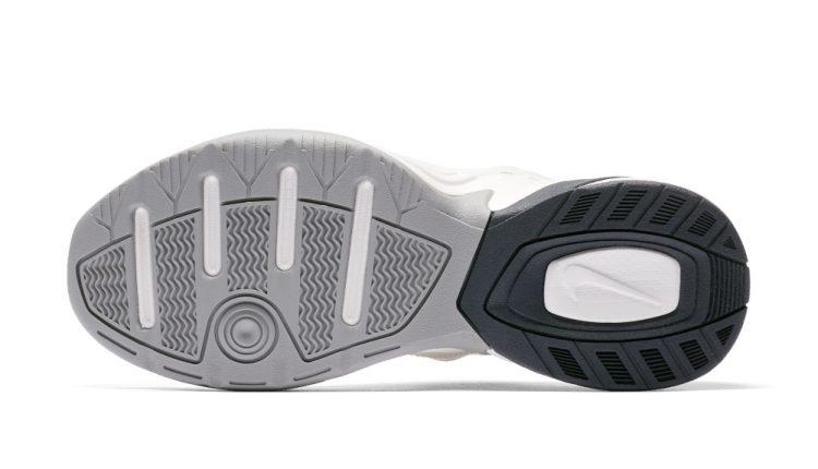 Nike M2K Tekno release (4)