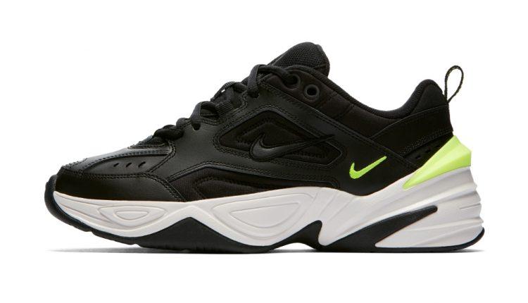 Nike M2K Tekno release (5)