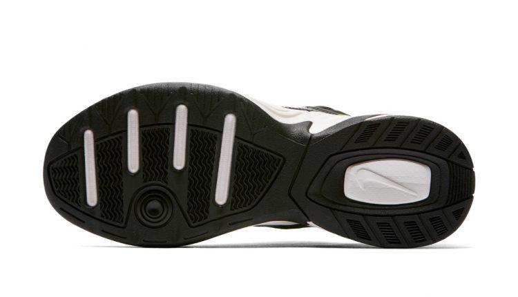 Nike M2K Tekno release (7)