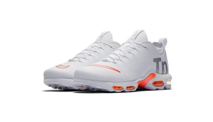 Nike-Mercurial-TN (1)