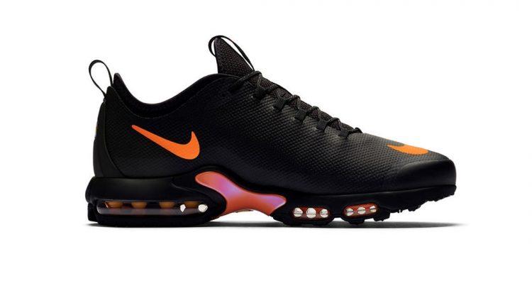 Nike-Mercurial-TN (10)
