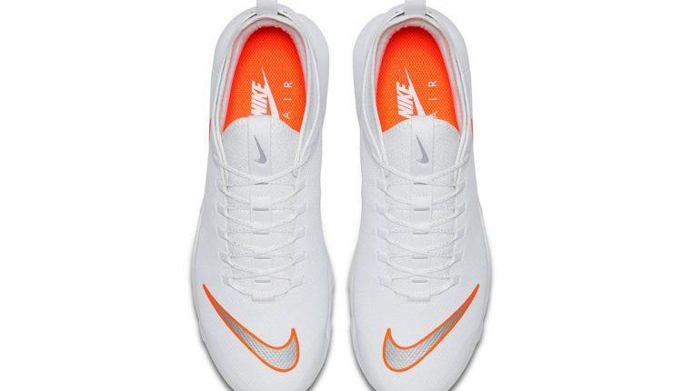 Nike-Mercurial-TN (2)