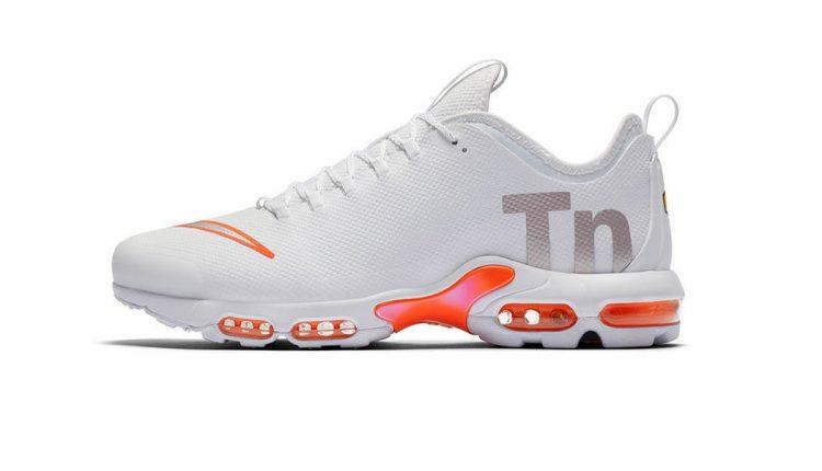 Nike-Mercurial-TN (4)