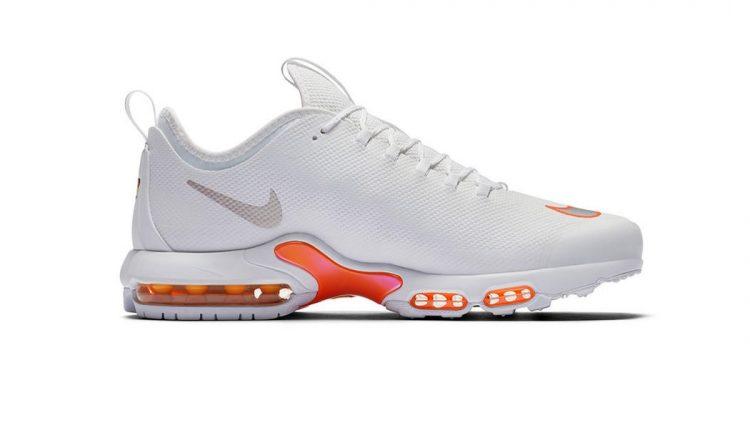 Nike-Mercurial-TN (5)