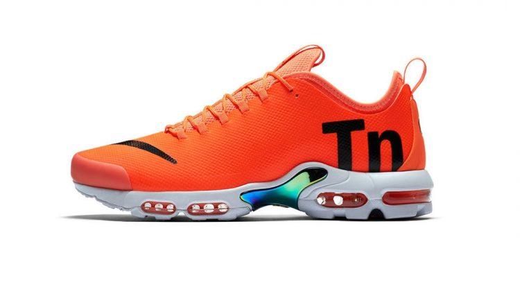 Nike-Mercurial-TN (7)