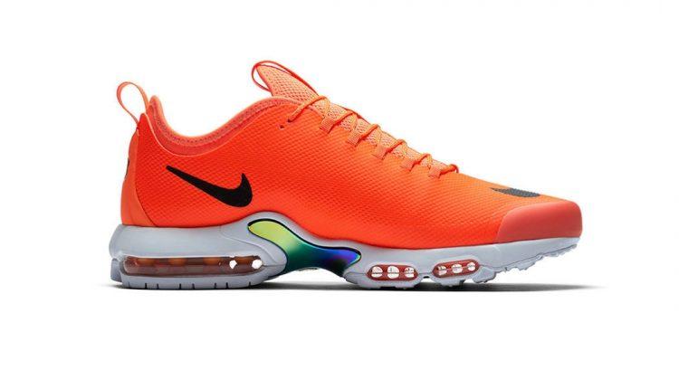 Nike-Mercurial-TN (8)