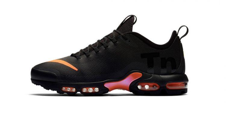 Nike-Mercurial-TN (9)
