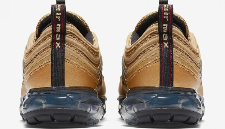 nike-air-max-metallic-gold-pack-12
