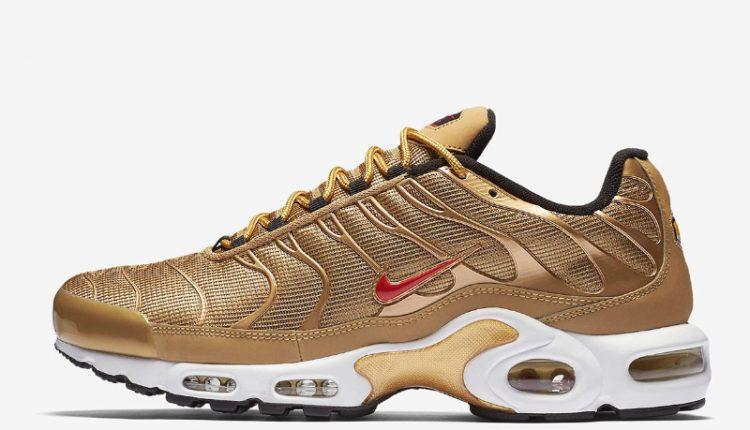 nike-air-max-metallic-gold-pack-15