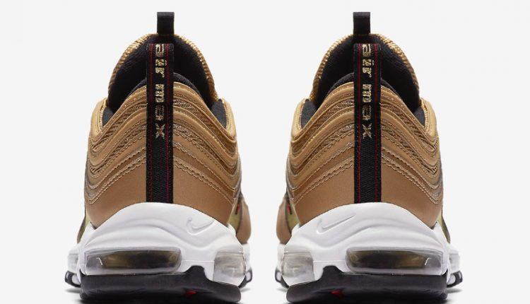 nike-air-max-metallic-gold-pack-6