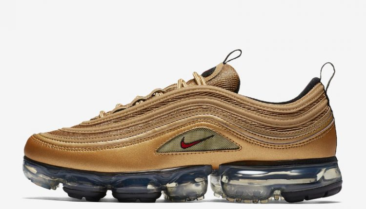 nike-air-max-metallic-gold-pack-9