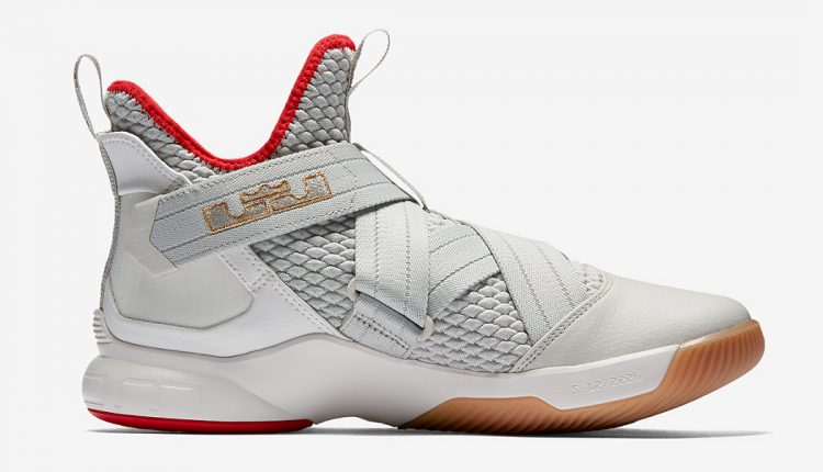 nike-lebron-soldier-12-22 (3)