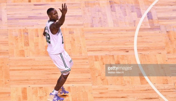 terry-rozier-playoffs-nike-kyrie (1)