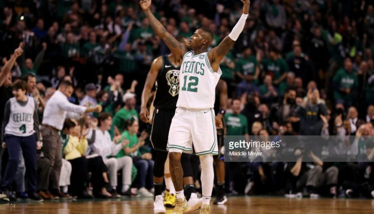 terry-rozier-playoffs-nike-kyrie (2)