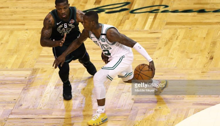 terry-rozier-playoffs-nike-kyrie (4)