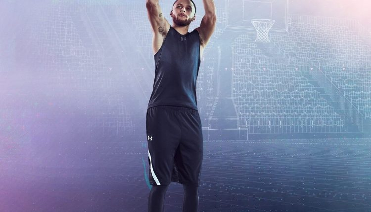 under-armour-curry-5-official-images (18)