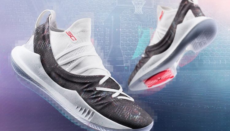 under-armour-curry-5-official-images (20)
