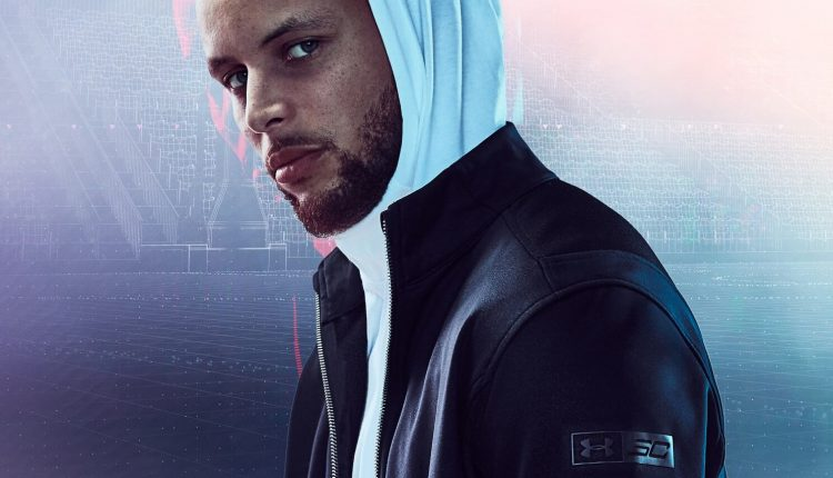 under-armour-curry-5-official-images (3)