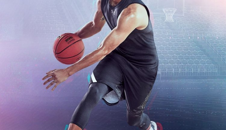 under-armour-curry-5-official-images (6)