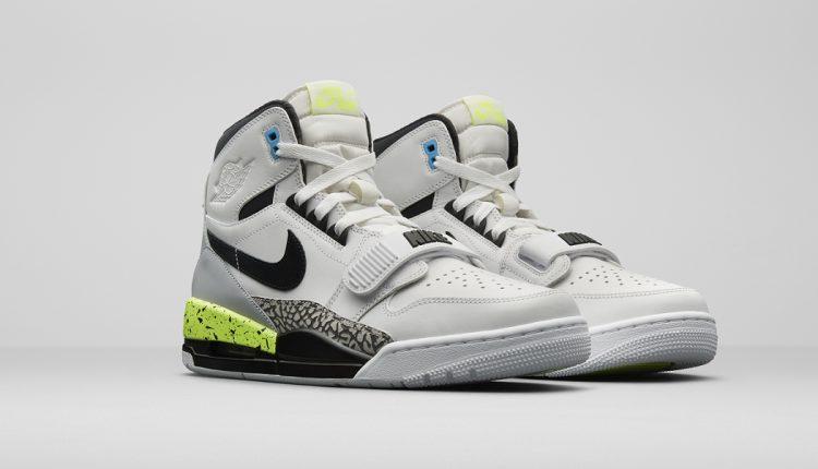 Jordan Legacy 312 (1)