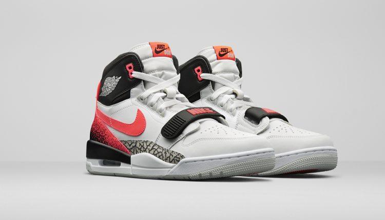 Jordan Legacy 312 (2)
