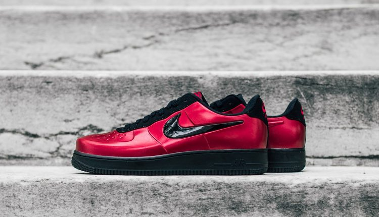 Nike Air Force 1 Foamposites Pro Cup (4)