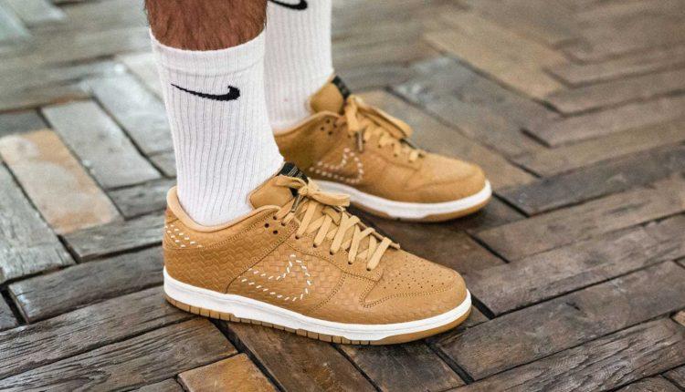 Nike-Dunk-Low-PRM-QS-Paris-4