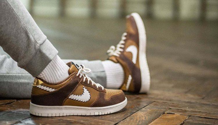 Nike-Dunk-Low-PRM-QS-Paris-5